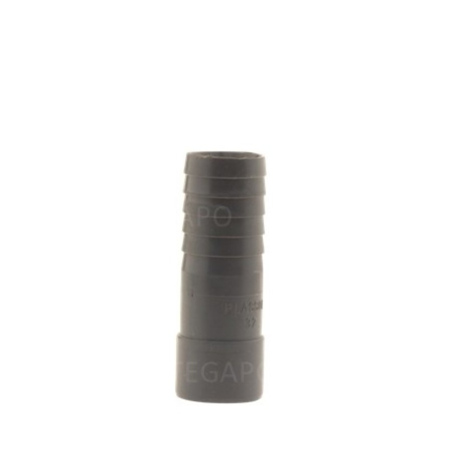 Lijmtule druk-PVC 32mm-1