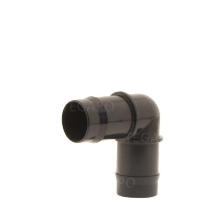 PP 32mm 90 graden bocht-1