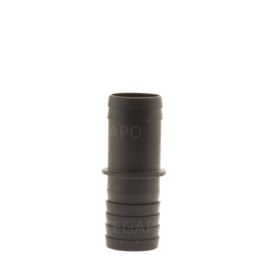Slangverbinder 32mm-1