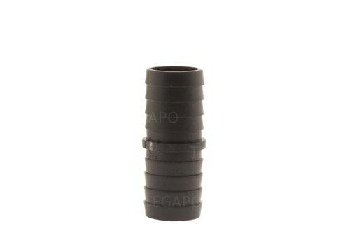 Slangverbinder 40mm