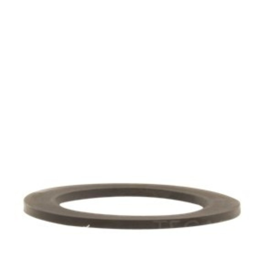 Rubber ring breed 47mm-1