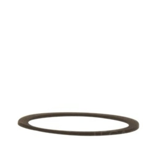 Rubber ring 53mm