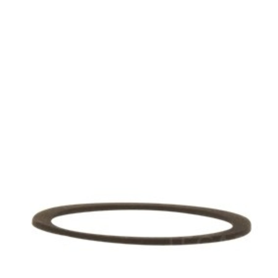 Rubber ring 53mm-1