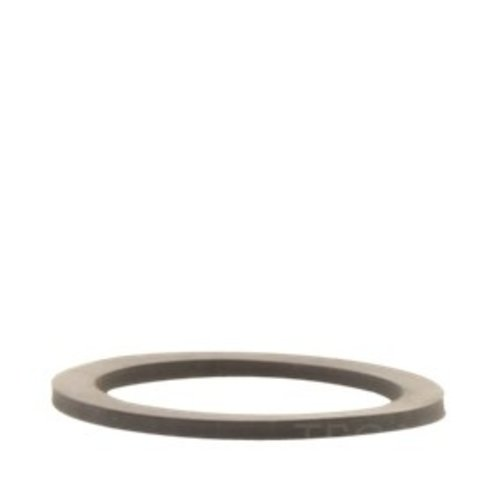 Rubber ring 45mm