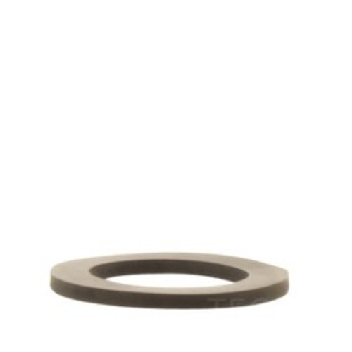 Rubber ring 27mm