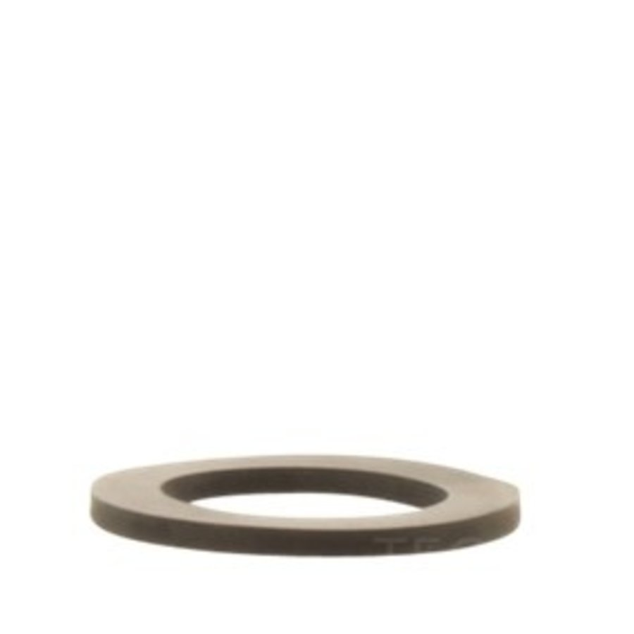 Rubber ring 27mm-1