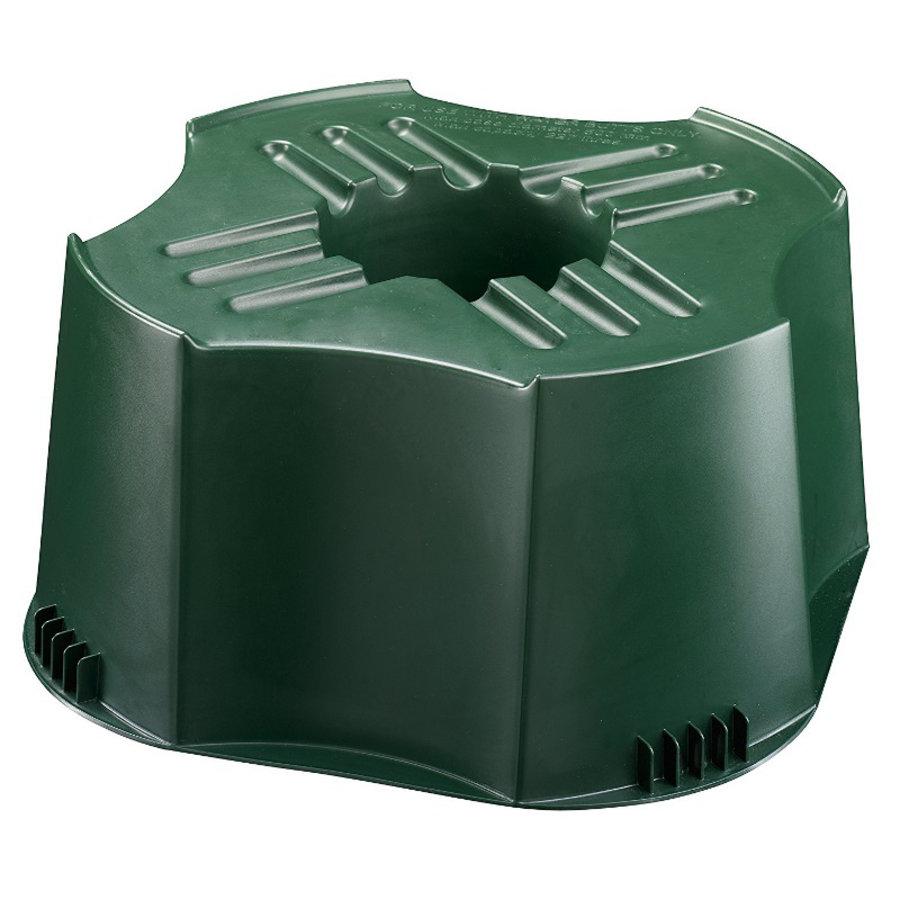 Voet groen groot type a3-1