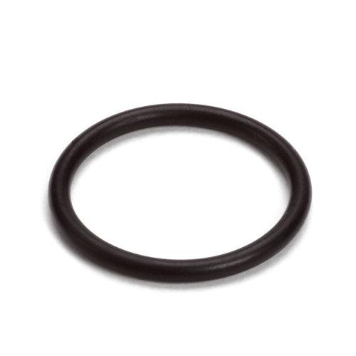 O-ring 33.3x4 mm