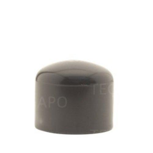 Druk PVC dop 32mm