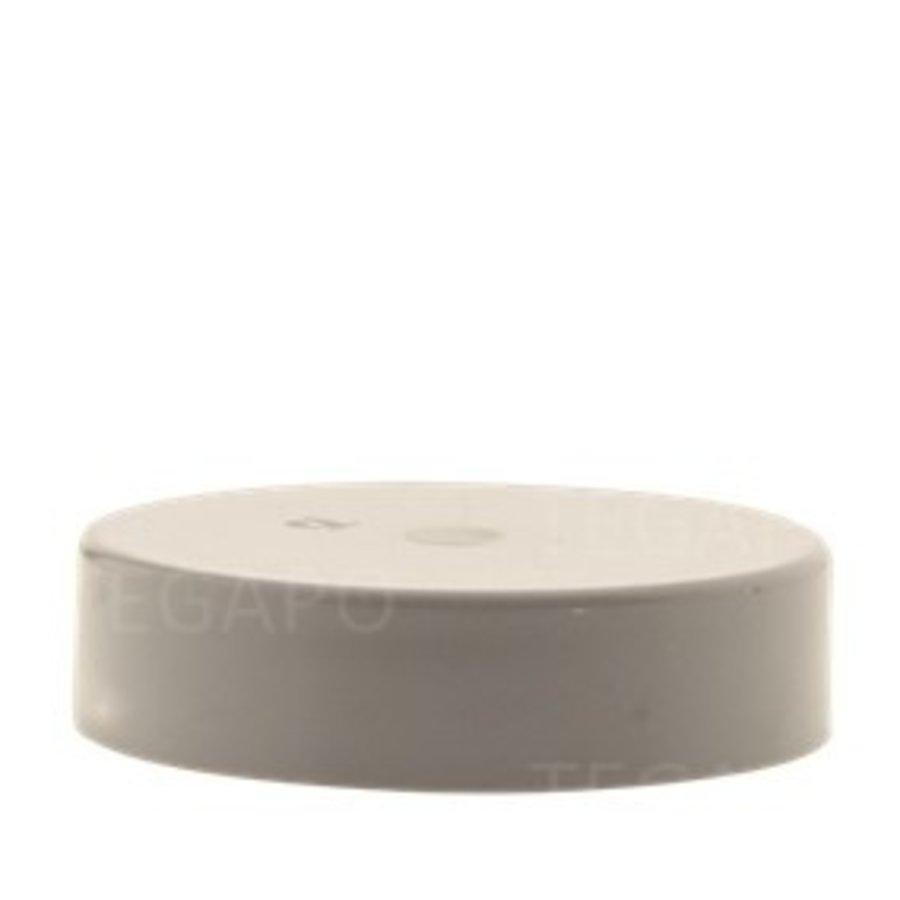 PVC dop 75mm-1