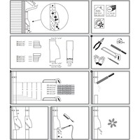 thumb-Bladscheider 70-90mm-3