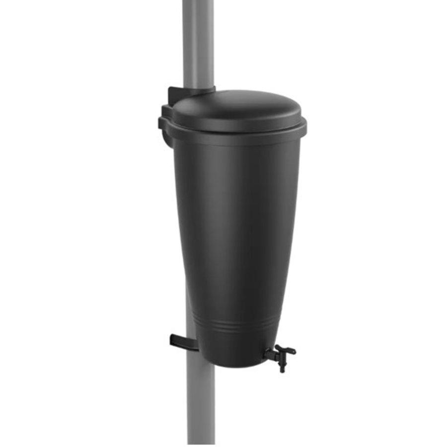 TubeSaver 35 liter zwart-2