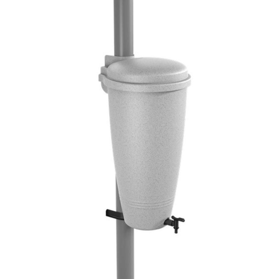 TubeSaver 35 liter grijs-2