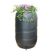 thumb-Regenton Flower Bowl 210 liter-1