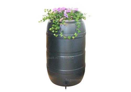Regenton Flower Bowl 210 liter