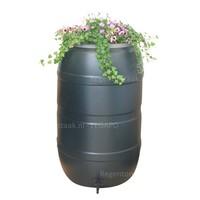 thumb-Regenton Flower Bowl 210 liter-2