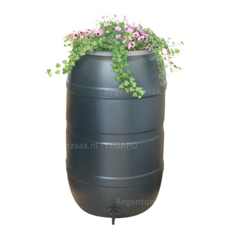 Regenton Flower Bowl 210 liter-2