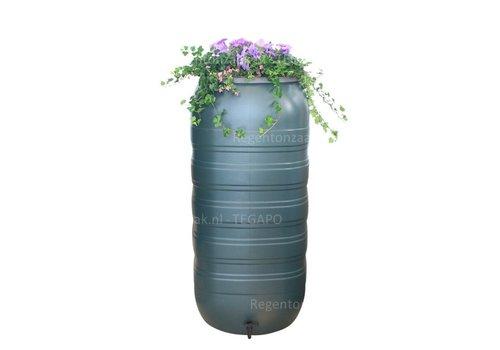 Regenton Flower Bowl 270 liter
