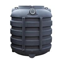 thumb-Watertank BDT 1000 liter ondergronds-1