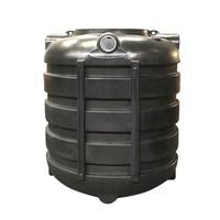 thumb-Watertank BDT 1500 liter ondergronds-1