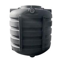 thumb-Watertank BDT 2000 liter ondergronds-1