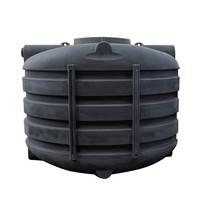 thumb-Watertank BDT 3300 liter ondergronds-1