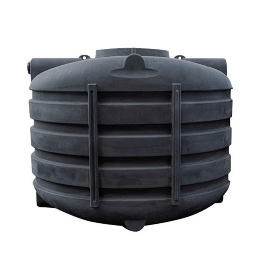 Watertank BDT 3300 liter ondergronds-1