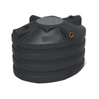 thumb-Watertank BDT 4000 liter ondergronds-1