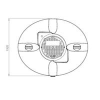 thumb-Watertank BDT 7500 liter ondergronds-3