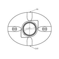thumb-Watertank PRM 6000 liter ondergronds-3