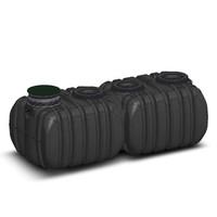 thumb-Watertank QOG 7500 liter ondergronds-1