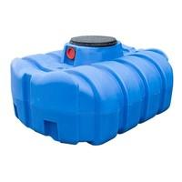thumb-Watertank ERD 1500 liter ondergronds-1