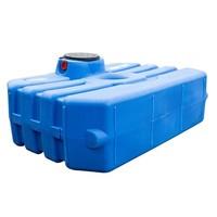 thumb-Watertank ERD 3000 liter ondergronds-1