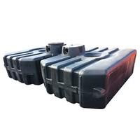 thumb-Watertank ERD 6000 liter ondergronds-1