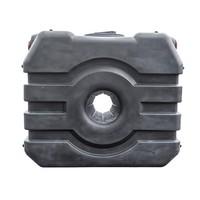 thumb-Watertank RHT 1500 liter ondergronds-1