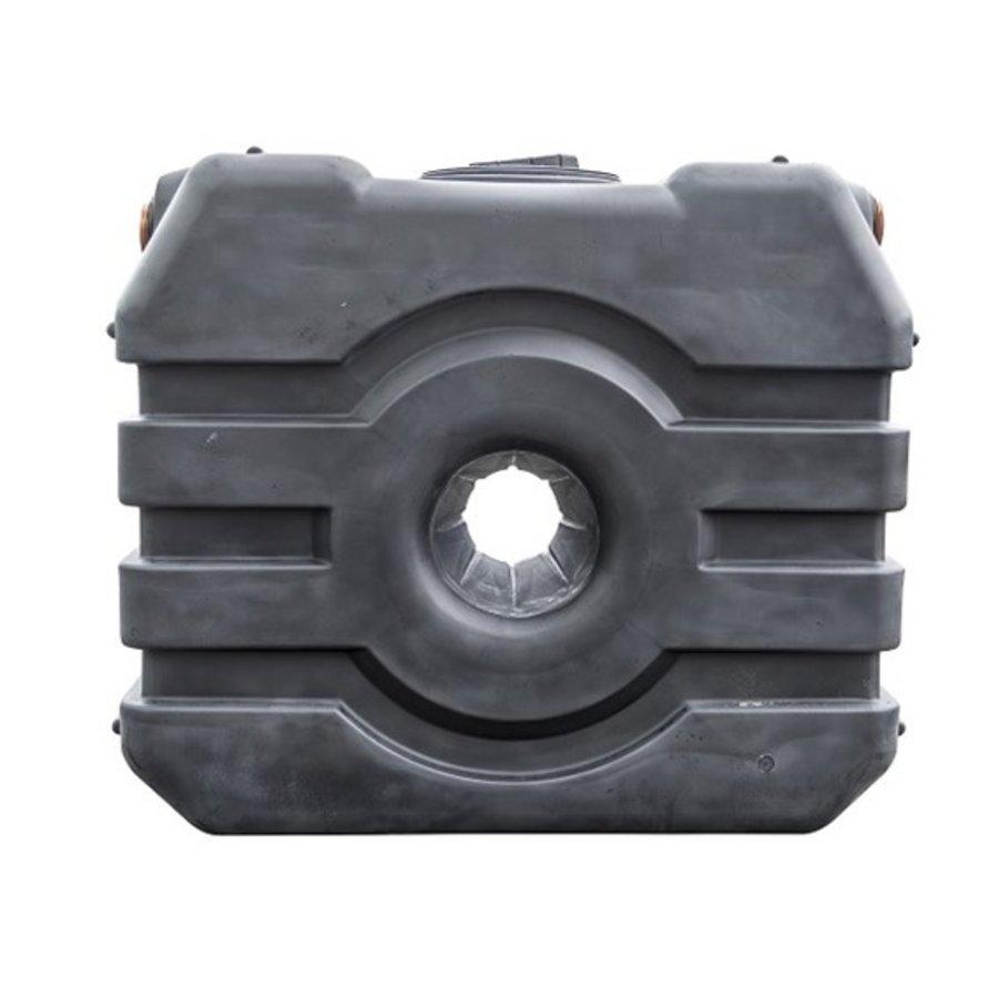 Watertank RHT 1500 liter ondergronds-1