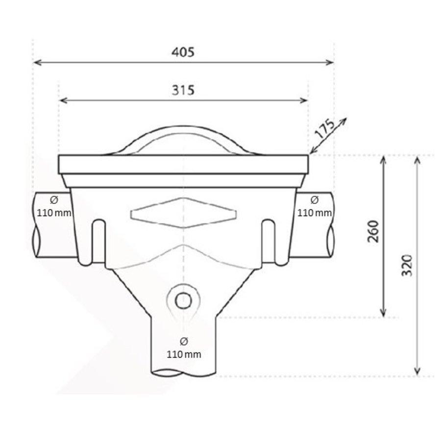 Regenwaterfilter compact geïntegreerd-2