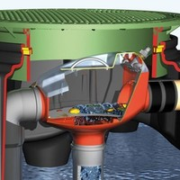 thumb-PLTN filterpakket MNX-2