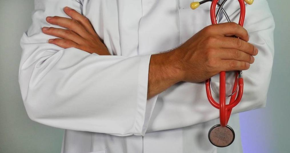 Erectie stimulerende middelen en hartproblemen