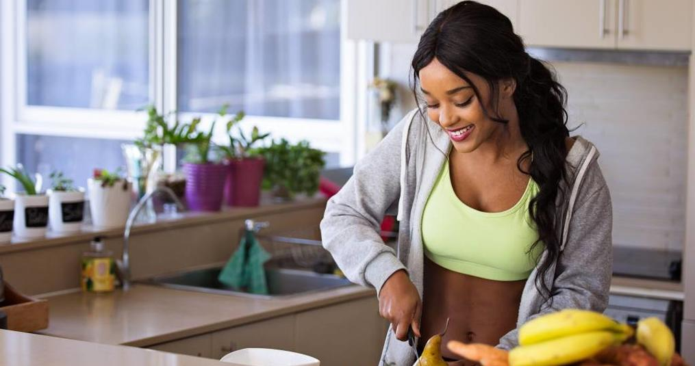 Super foods die het libido verhogen