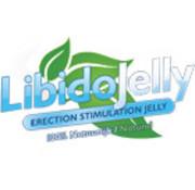 Libido Jelly