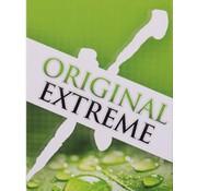 Original Extreme