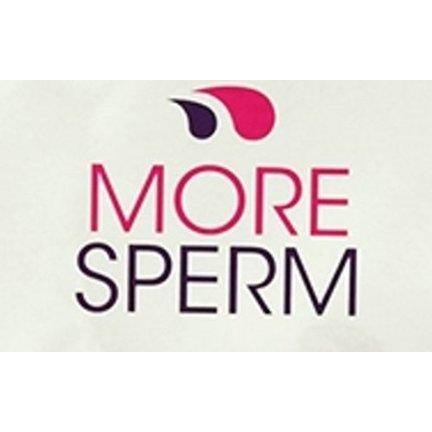 Meer Sperma