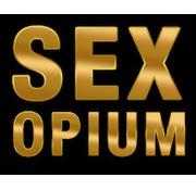 Sex Opium