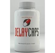 Delay Caps