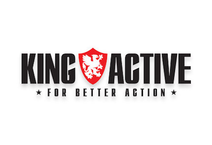 King Active zonder recept