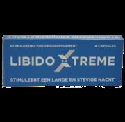 Libido Extreme Libido Extreme - 6 caps