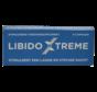 Libido Extreme - 6 capsules