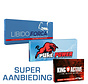 Erectiepillen | 12 pillen | Libido Forca | King Active | Pure Power | Super Aanbieding!