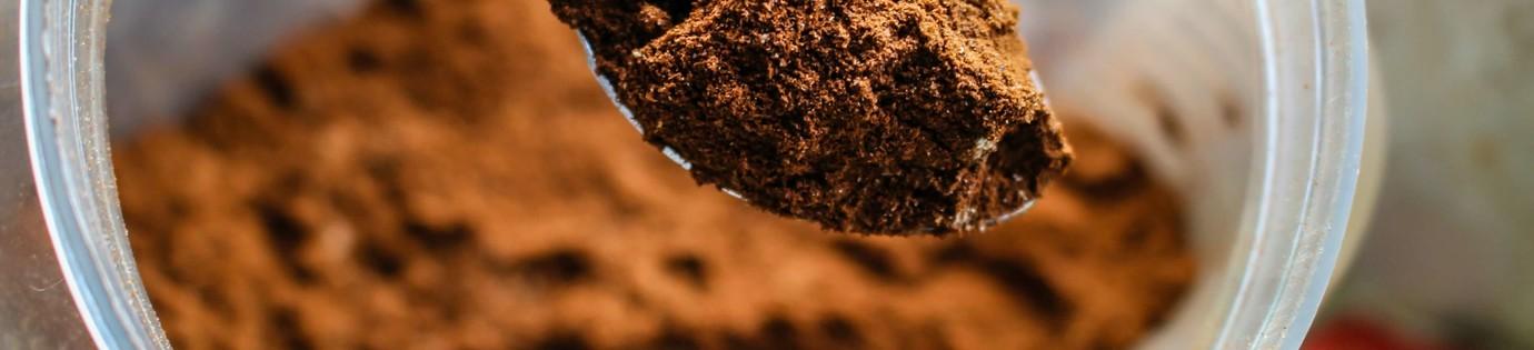 Waarom Cacao goed is als afrodisiacum